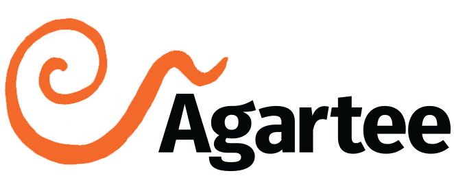 Agartee Technology Inc.